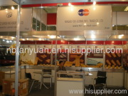 M&T EXPO 2011, part and service