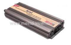Inverter-3000W