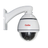 Hottest! High Speed Dome Camera can be waterproof 570 TVL Dome Camera