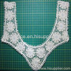 Newest design neck lace