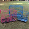 Dog crate dog cage dog house IN-M068