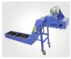 machine tool chip conveyor