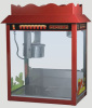 luxury tabel top popcorn machine