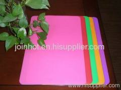 different color baking sheet 40*30CM