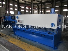 thin sheet metal cutter