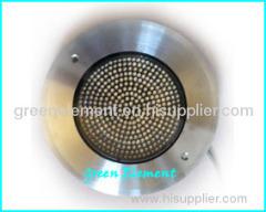 316 stainless steel led pool light