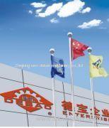 Zhejiang new debao machinery co.ltd