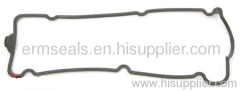11122245599 Valve Cover Gasket