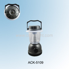 high-brighrness LED Camping Lanterns