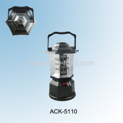 36 Powerful LED Camping Lanterns