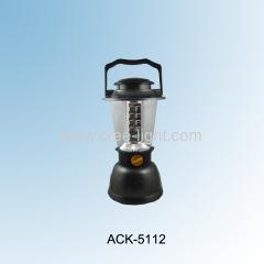 strong led camping lanterns