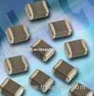 Multilayer TDK Chip Capacitor