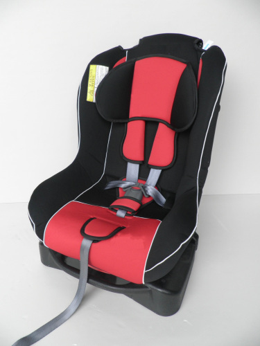 group 0+1 convertible car seat 0+18KG