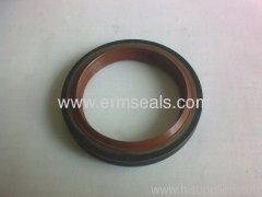 Massey Ferguson Tractor radial shaft oil seal/crankshaft drive/2415344