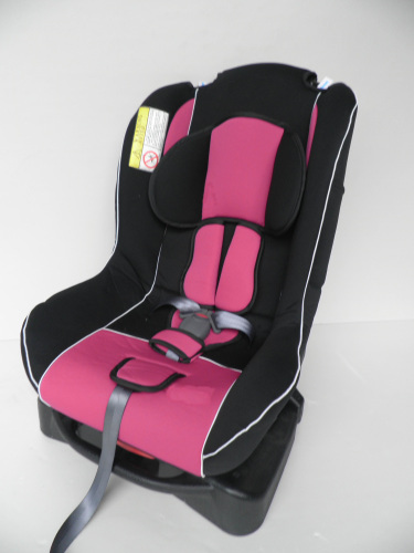 0+18KG group 0+1 convertible car seat