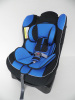 0-18 KG /GROUP 0+1 convertible car seat V3