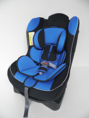 0-18 KG /GROUP 0+1 convertible car seat