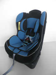 GROUP 0+1 CAR SEAT 0-18KG
