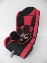 GROUP 1+2+3 BABY CAR SEAT 9-36KG