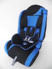 CAR SEAT 9-36KG