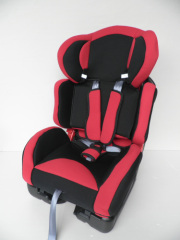 GROUP 1+2+3 BABY SAFETY SEAT