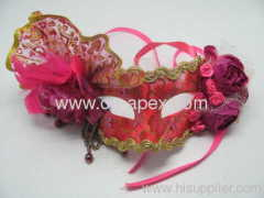 mask lace mask new mask party products