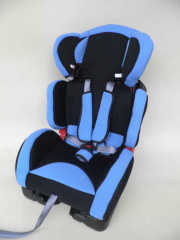 9-36KG BABY SAFETY SEAT