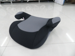 GROUP 2+3 BOOSTER SEAT