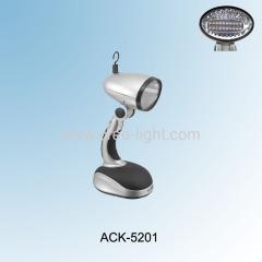 20LED /30LED Emergency Working Light ACK-5201