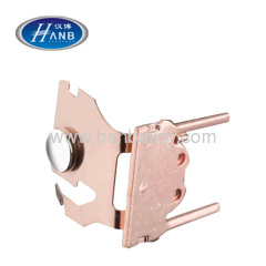 Electrical Metal Stamping Parts
