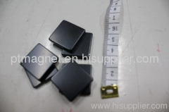 Large Neodymium Block Magnets