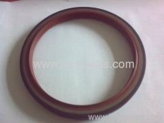 MF tractor oil seal
