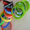 ONE DIRECTION wristband silicon wristband