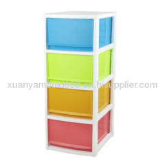 storage drawer mould