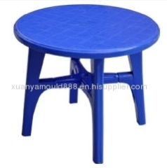 Plastic Household Table Mould/mold
