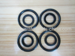 CATERPILLAR PILOT VALVE SEAL KIT