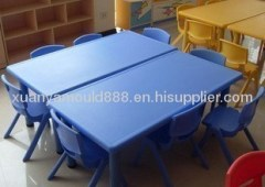 Table Mold /mould