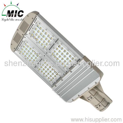 MIC high power 96W led street lights for highway