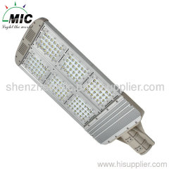 MIC 144w led street lighting suppliers