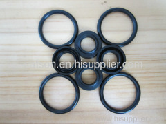 HITACHI PILOT VALVE SEAL KIT