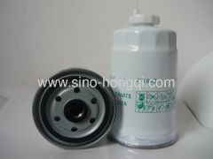 Auto fuel filter WK842 for MANN