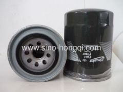 Auto fuel filter 31950-93000 for HYUNDAI