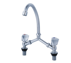 Germany Type Faucet