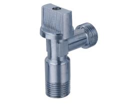 Angle Faucet