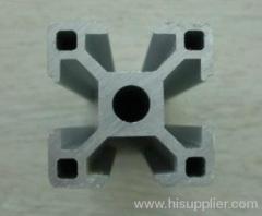 Aluminium alloy Brackets