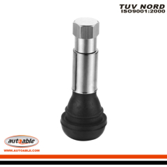 TR413C tire valves for passenger car