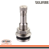 High Quality Tire Valves