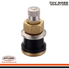 TR575 tire valves New