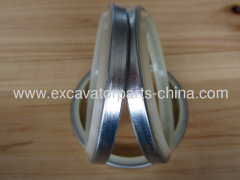HYDRAULIC CYLINDER DUST SEAL DKBI 07016-20808 07016-20858 07016-20958 07016-21008 07016-21109