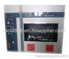 Flame Retardant Test Equipment